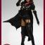 Cat Toys CT002 Dark Mourner (Heart Broker) thumbnail 3