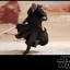21/08/2018 Hot Toys DX17 STAR WARS EPISODE I: THE PHANTOM MENACE - DARTH MAUL WITH SITH SPEEDER thumbnail 13