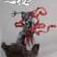 HaoYuToys ZH18016 Chinese Myth Seri - Oriental Dragon (Deluxe Version) thumbnail 21