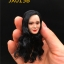 JXTOYS JX-015 Asian headsculpt - Yang Mi thumbnail 12