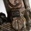 ThreeA Bertie MK3 Sand Devil Mode A (EX) thumbnail 12