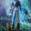 HOT TOYS MMS 159 Avatar - Jake Sully thumbnail 2