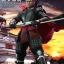 ACI Toys Oda Nobunaga (Deluxe Edition) thumbnail 12