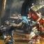 Iron Studios - Cull Obsidian BDS Art Scale 1/10 Avengers Infinity War thumbnail 8