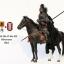 Mr.Z 1/6 MRZ028 001 - 006 Animal model - Ili Horses thumbnail 43