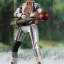 Hot Toys VGM14 METAL GEAR SOLID 3 : SNAKE EATER THE BOSS thumbnail 5