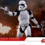 Hot Toys MMS428 STAR WARS: THE LAST JEDI - EXECUTIONER TROOPER thumbnail 14