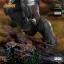 Iron Studios - Cull Obsidian BDS Art Scale 1/10 Avengers Infinity War thumbnail 6