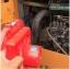 ES08 เครื่องเป่าลม โบลวเวอร์ใช้ไฟแบตเตอรี่ 12 v กำลังไฟ 600 วัตต์ thumbnail 10