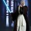 HOTTOYS MMS283 Star Wars: Episode IV A New Hope - Obi-Wan Kenobi thumbnail 5
