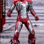 Hot Toys MMS400D18 IRON MAN 2 - MARK V thumbnail 9