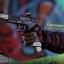 Hot Toys MMS381 SUICIDE SQUAD - DEADSHOT thumbnail 21