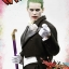 *Stop supply* ACPLAY AS43A / AS43B /AS43C 1/6 Joker Suicide Squad thumbnail 8