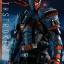 27/07/2018 Hot Toys VGM30 BATMAN ARKHAM ORIGINS - DEATHSTROKE thumbnail 10