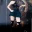 25/06/2018 Manmodel MM014 Punk girl costume set thumbnail 12