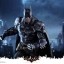 Hot Toys VGM26 BATMAN: ARKHAM KNIGHT - BATMAN thumbnail 12