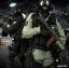 SUPERMCTOYS M-069A / M-69B Russian Spetsnaz - FSB Alfa Group 3.0 thumbnail 5