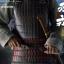 25/04/2018 WJM 1801 1/6 YUAN RONG CROSSBOW thumbnail 7