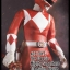 02/05/2018 ACE Toyz 1/6 Super Hero series-A - The Classic Mighty Super Hero thumbnail 9