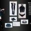 25/06/2018 Manmodel MM014 Punk girl costume set thumbnail 4