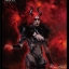 LUCIFER LXF1701D Wings of fallen (Deluxe Edition) thumbnail 39