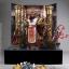 HaoYuToys ZH18016 Chinese Myth Seri - Oriental Dragon (Deluxe Version) thumbnail 6