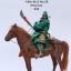 Mr.Z 1/6 MRZ028 001 - 006 Animal model - Ili Horses thumbnail 29