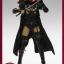 Cat Toys CT002 Dark Mourner (Heart Broker) thumbnail 5