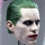 *Stop supply* ACPLAY AS43A / AS43B /AS43C 1/6 Joker Suicide Squad thumbnail 13