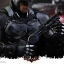 Hot Toys VGM26 BATMAN: ARKHAM KNIGHT - BATMAN thumbnail 21
