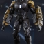 Hot Toys MMS277 IRON MAN 3 - STRIKER (MARK XXV) thumbnail 4