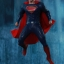 Hot Toys MMS343 Batman VS Superman: Dawn of Justice - Superman (SE) thumbnail 8