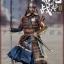 Kong Ling Ge KLG-R015 Deputy General of Liaodong in Namwon war - Yang Yuan thumbnail 1