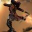 23/07/2018 Iron Studios - Gamora BDS Art Scale 1/10 Avengers Infinity War thumbnail 5