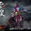 VERYCOOL DZS-005B Dou Zhan Shen Series - Monkey King (Deluxe Edition) thumbnail 17