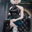 25/06/2018 Manmodel MM014 Punk girl costume set thumbnail 15
