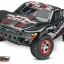 Slash: 1/10-Scale 2WD Short Course Racing Truck with TQ 2.4GHz radio system and on-board audio#58034-2 thumbnail 14
