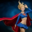 Sideshow Supergirl Premium Format thumbnail 12