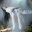 End I Toys EIT1706 Jade Dragon Girl thumbnail 10