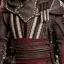 Damtoys DMS006 Assassin's Creed - Aguilar thumbnail 13