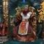 HaoYuToys ZH18016 Chinese Myth Seri - Oriental Dragon (Deluxe Version) thumbnail 7
