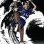 SUPER DUCK SET014 Cosplay China Fighting Goddess thumbnail 8