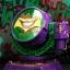HeroClub 1/6 Joker Spotlight thumbnail 3
