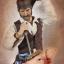 23/07/2018 REDMAN TOYS RM028 The Butcher II thumbnail 6