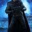 Hot Toys MMS342 BATMAN V SUPERMAN: DAWN OF JUSTICE - BATMAN thumbnail 9