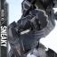 Hot Toys MMS348 IRON MAN 3 - SNEAKY (MARK XV) thumbnail 15
