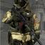 SUPERMCTOYS M-069A / M-69B Russian Spetsnaz - FSB Alfa Group 3.0 thumbnail 69