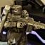 ThreeA WWRp Caesar USMC 1/12th scale world war robot thumbnail 3