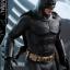 Hot Toys QS009 BATMAN BEGINS - 1/4 BATMAN thumbnail 8