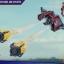 21/07/2017 Hot Toys MMS427D19 SPIDER-MAN: HOMECOMING - IRON MAN MARK XLVII thumbnail 21